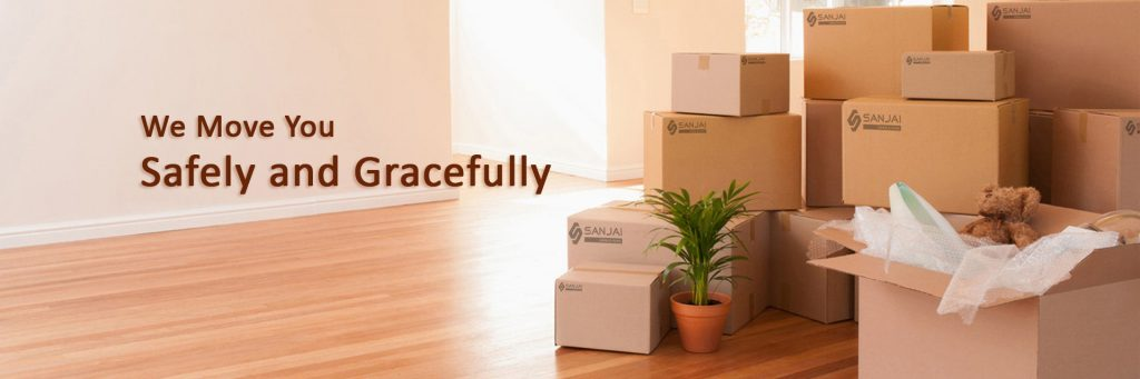 best-packers-and-movers-in-pune