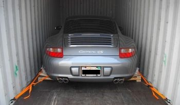 PMS Care Car Movers by Car Carrier door to door delivery in all india