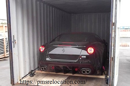 Car Transportation-Services-Car-Movers-Car-Relocation-in-Pune