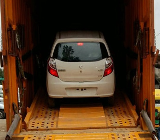 pms-care-bike-and-car-packers-and-movers-Car-Carrier-in-pune