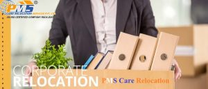 Corporate Relocation, Corporate packers and movers, packers, movers, corporate relocation services