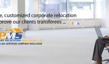 corporate relocation, corporate packers and movers, corporate packers and movers pune