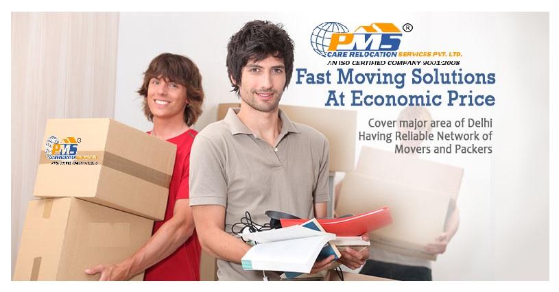 Packers and Movers, packers and movers Pune, Packers and Movers in Pune, Packers Movers, Domestic Packers and Movers Pune, Pune, Relocation Pune