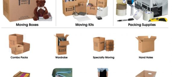 Packers and Movers, Packers and Movers Pune, Movers and Packers, Packers, Movers, Packers Movers, Packers Movers Pune, Packers and Movers in Pune, Movers and Packers, Movers and Packers Pune,