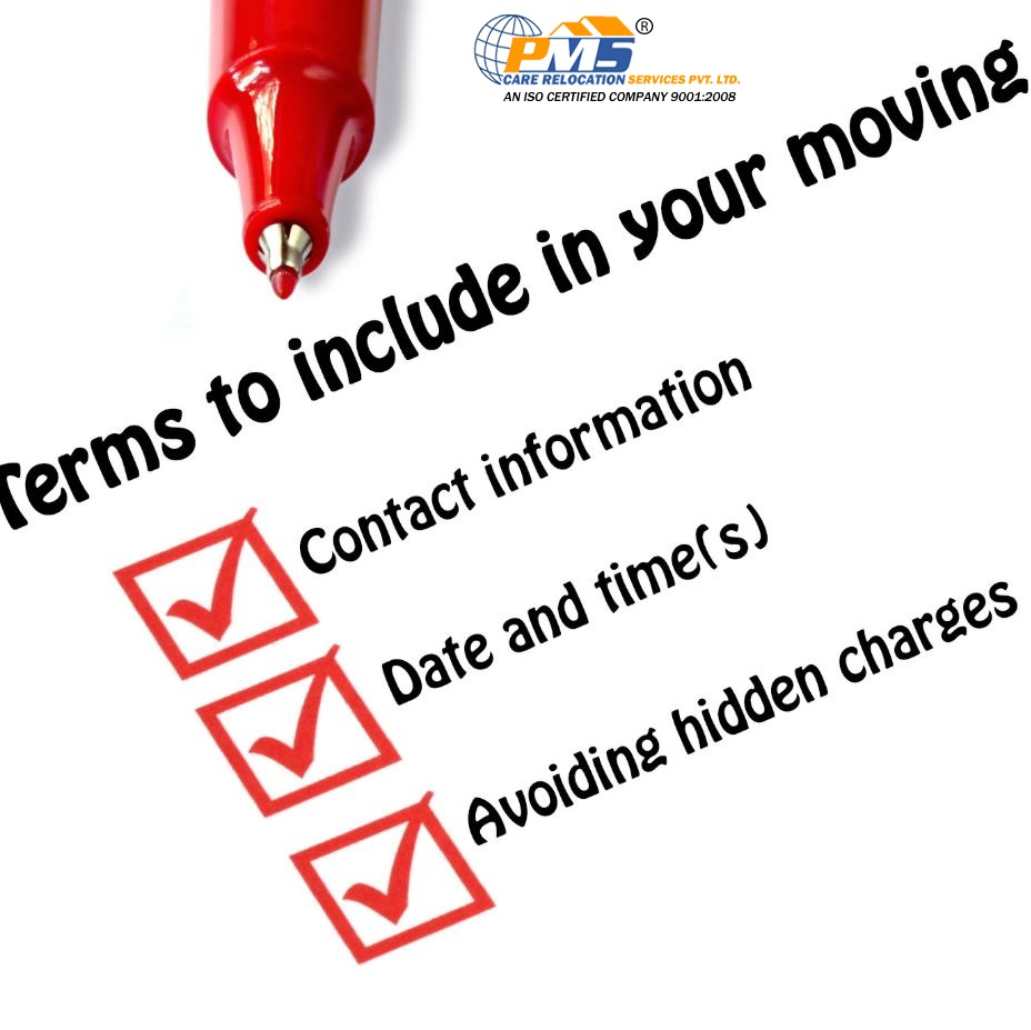 Packers and Movers Shifting Contract, movers and packers; movers and packers pune; packers; packers and movers; Packers and Movers near me; packers and movers in pune; pune packers and movers; packers movers pune; packers movers; packers and movers services pune; packers and movers pune reviews; packers and movers pune review; packers and movers pune; pune packers and mover; movers; relocation services pune; relocation; packers and movers pune near me; pune; movers pune;