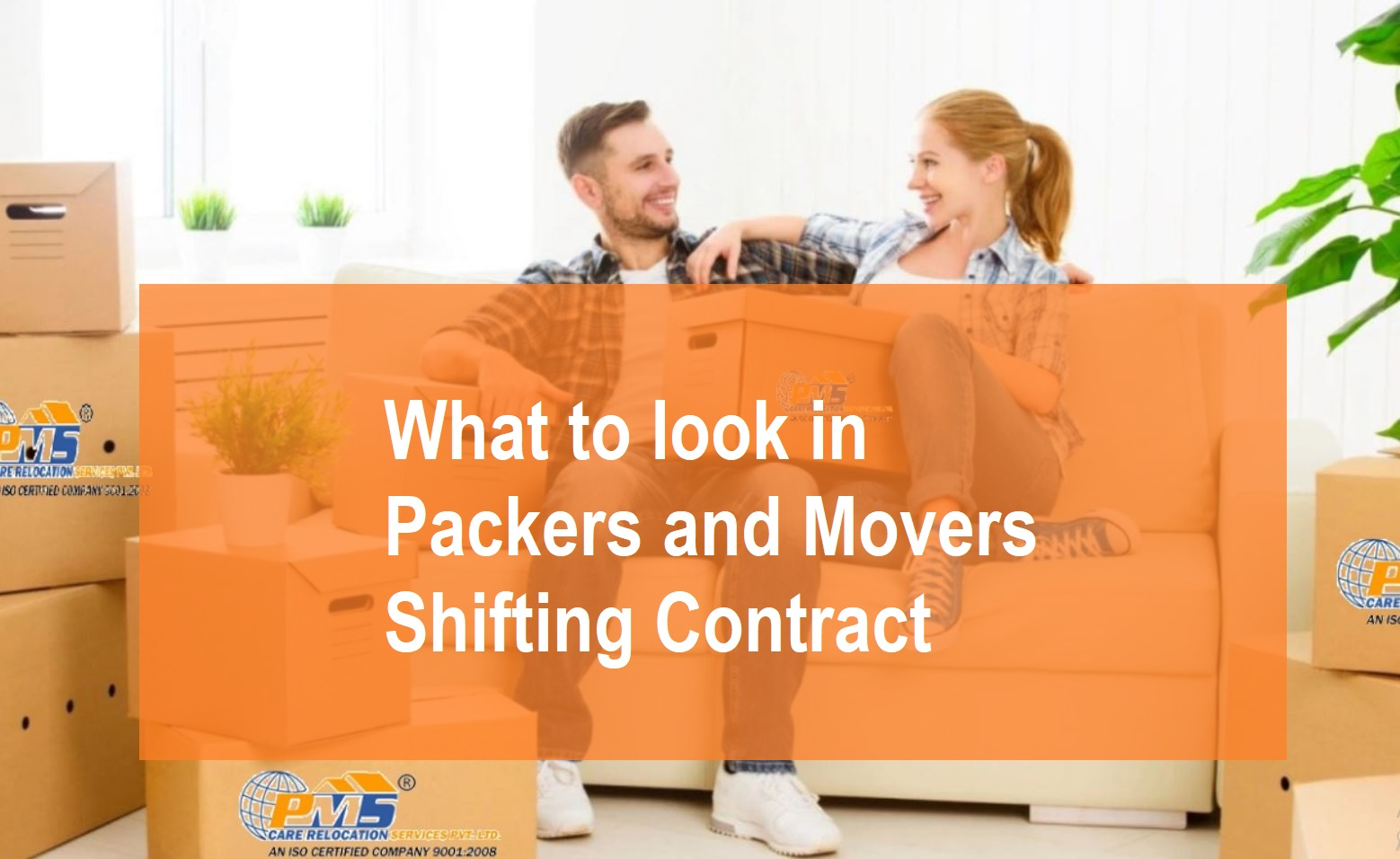movers and packers; movers and packers pune; packers; packers and movers; Packers and Movers near me; packers and movers in pune; pune packers and movers; packers movers pune; packers movers; packers and movers services pune; packers and movers pune reviews; packers and movers pune review; packers and movers pune; pune packers and mover; movers; relocation services pune; relocation; packers and movers pune near me; pune; movers pune; Packers and Movers Shifting Contract