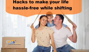 movers and packers; movers and packers pune; packers; packers and movers; Packers and Movers near me; packers and movers in pune; pune packers and movers; packers movers pune; packers movers; packers and movers services pune; packers and movers pune reviews; packers and movers pune review; packers and movers pune; pune packers and mover; movers; relocation services pune; relocation; packers and movers pune near me; pune; movers pune;