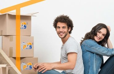 Household Packers and Movers in Pune, Packing and Moving Services