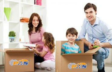 Packers and Movers Company in Pune, Packers and Movers