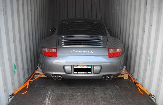 automobile transportation services pune, bike and car packers and movers in pune