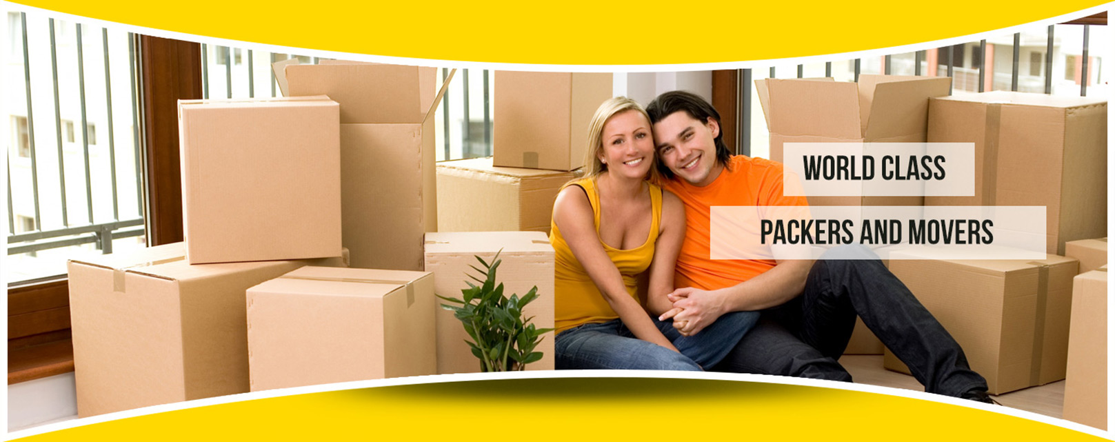 domestic packers and movers india, domestic packers and movers, domestic packers and movers pune, pune movers and packers, domestic packers and movers in pune