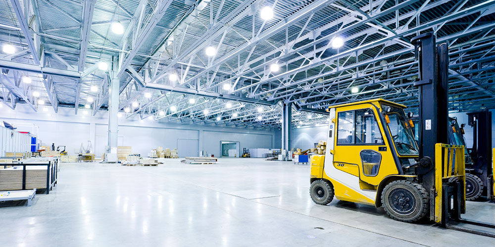 BEST INDUSTRIAL RELOCATION SERVICES COMPANY