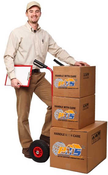 packers and movers pune, packers and movers in pune, packers and movers services in pune, movers and packers, packers and movers, relocation services pune