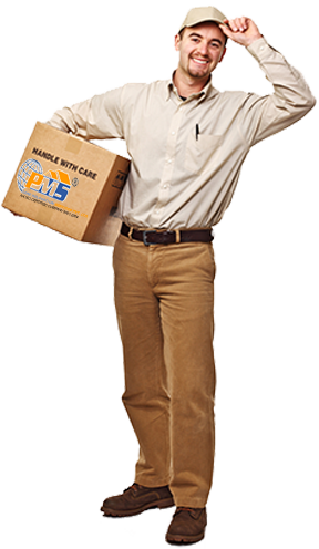 Household Packers and Movers, Packers and Movers Pune, Packers and Movers