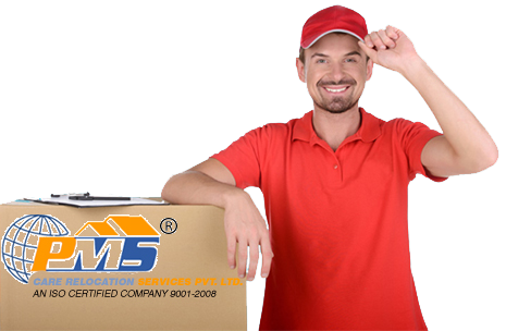 Packers and Movers in Pune, Packers Movers Pune, Bike Packers and Movers Pune
