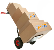packers and movers pune, packers and movers in pune, packers and movers services pune, movers and packers, Packers and Movers, relocation services pune